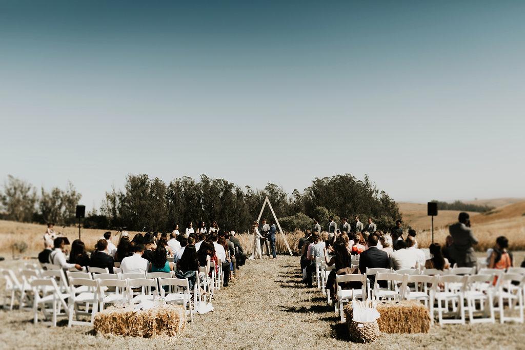 weddingphotos0547.jpg