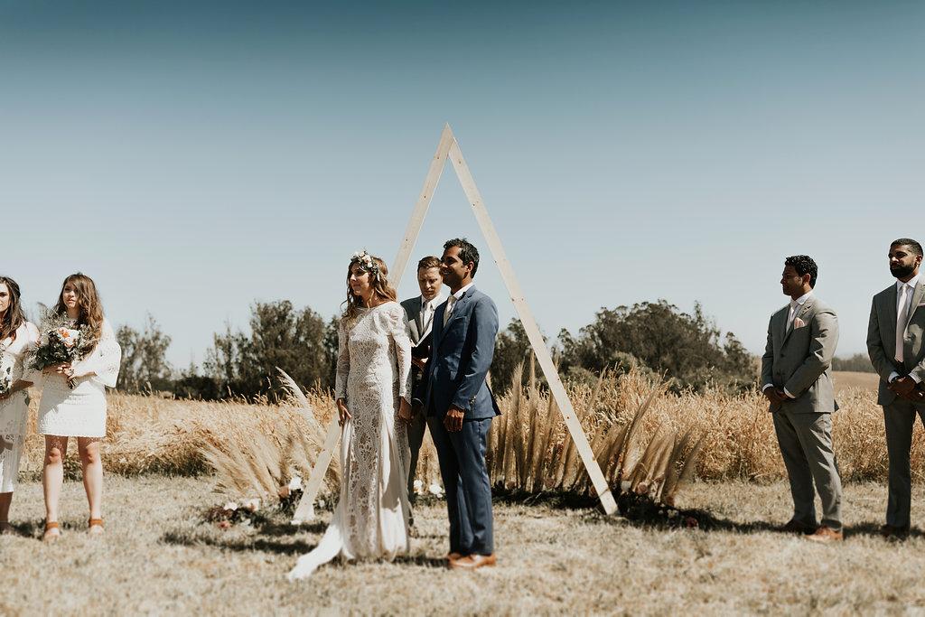 weddingphotos0557.jpg