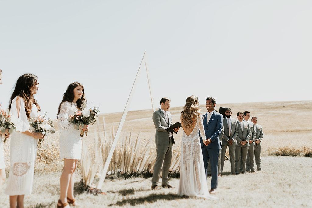 weddingphotos0567.jpg