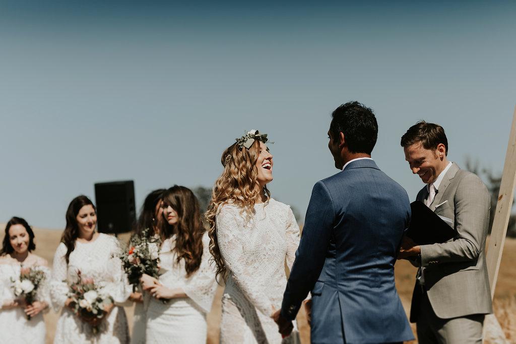 weddingphotos0597.jpg