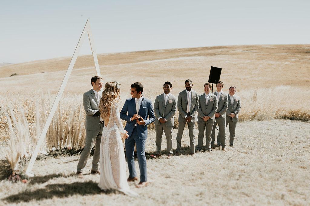 weddingphotos0621.jpg