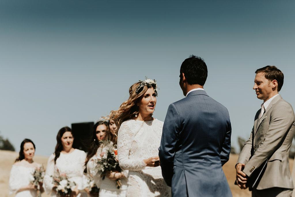 weddingphotos0616.jpg