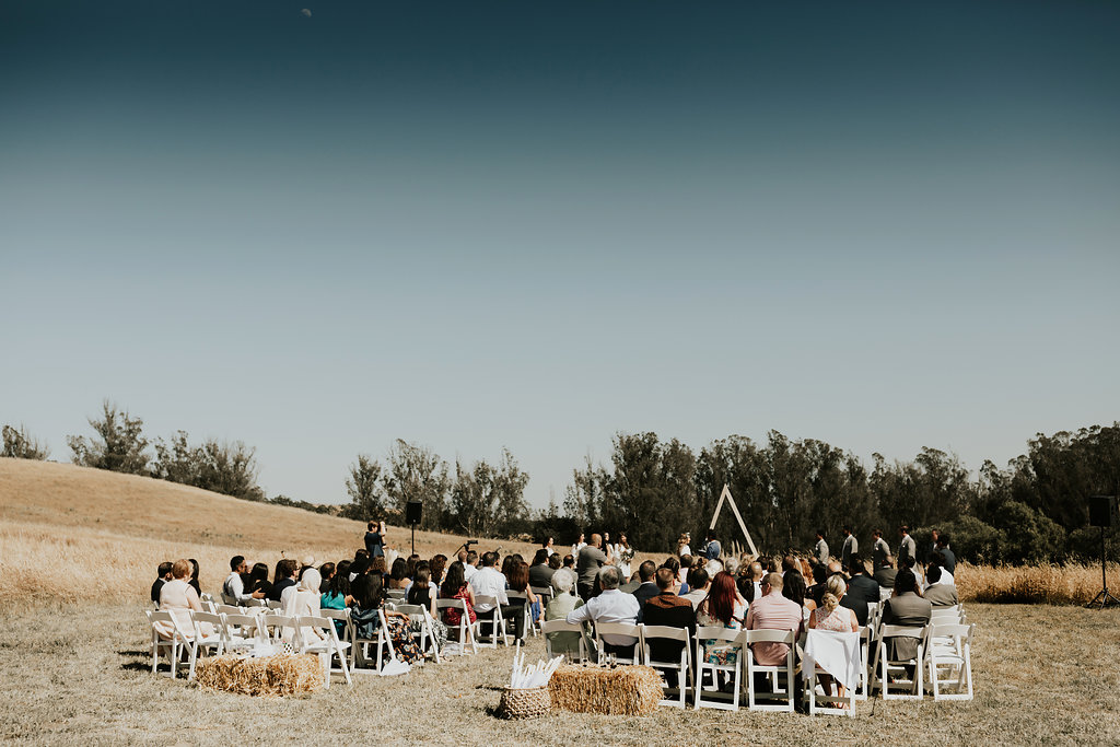 weddingphotos0636.jpg