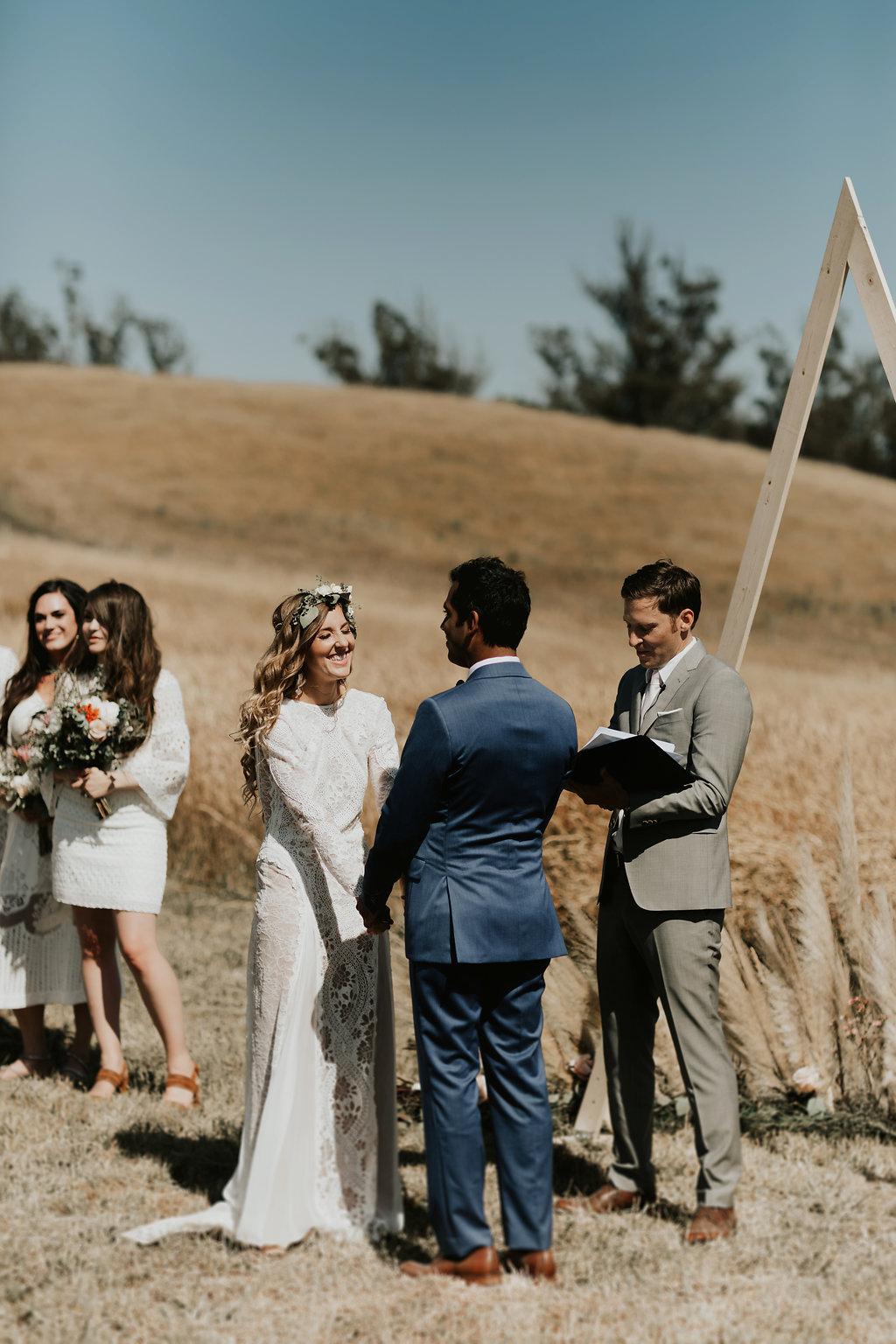 weddingphotos0570.jpg