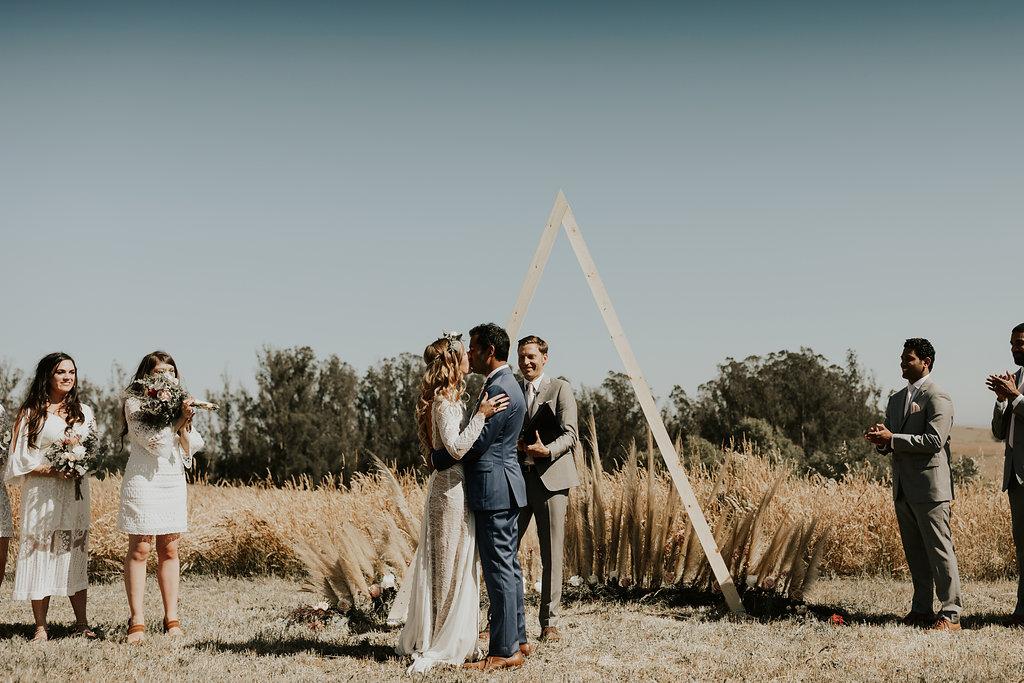 weddingphotos0639.jpg