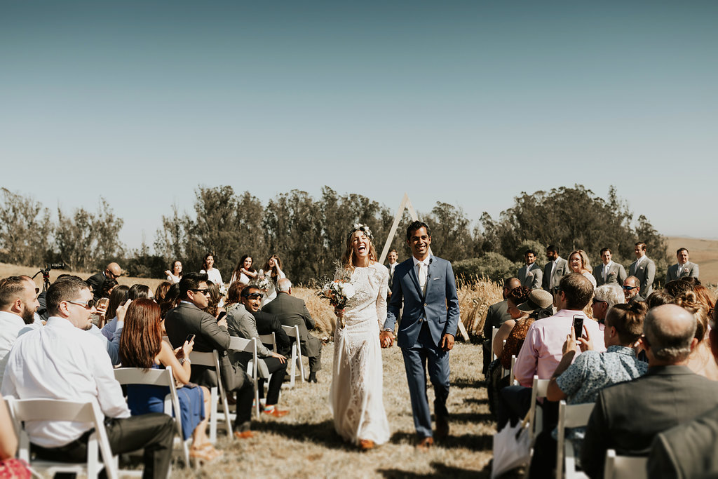 weddingphotos0644.jpg