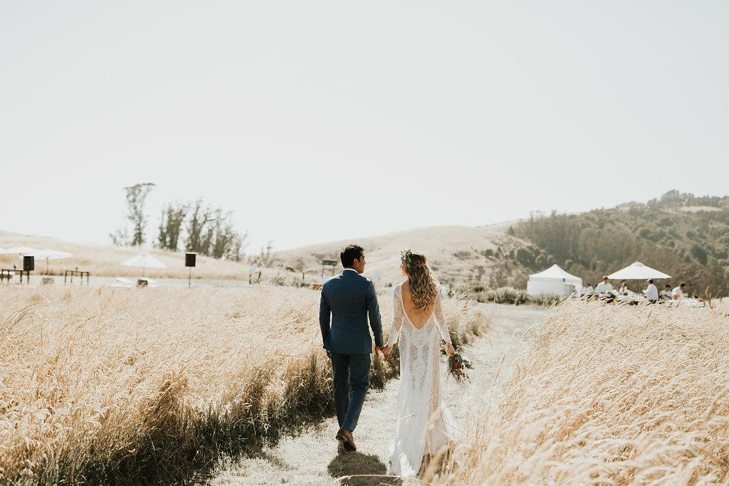 weddingphotos0659.jpg
