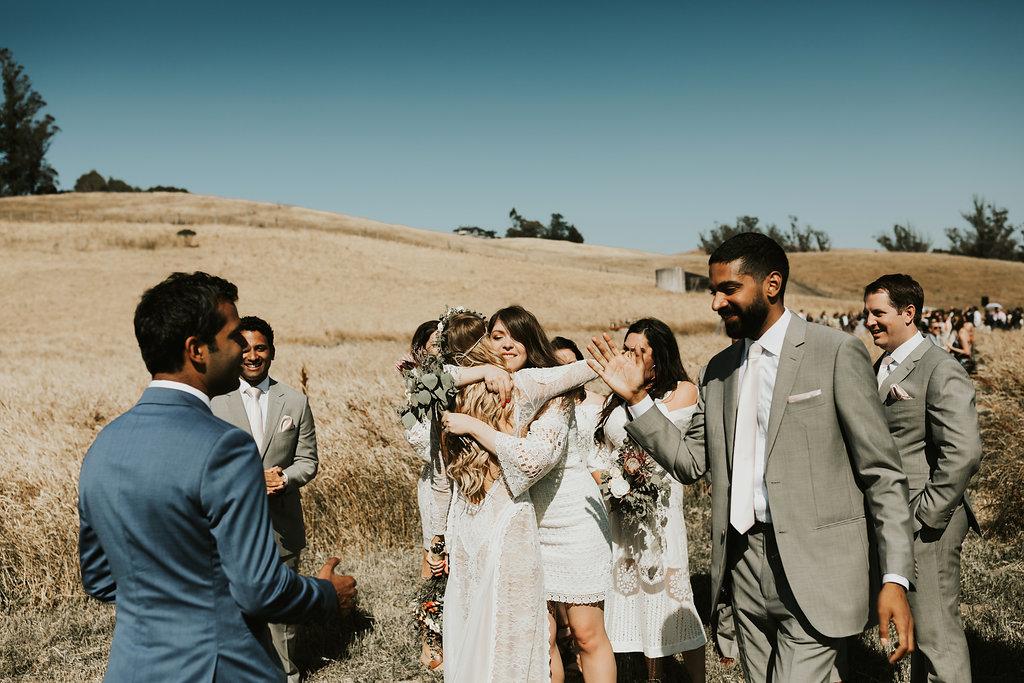 weddingphotos0664.jpg