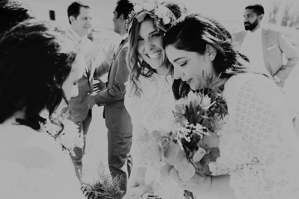 weddingphotos0667.jpg