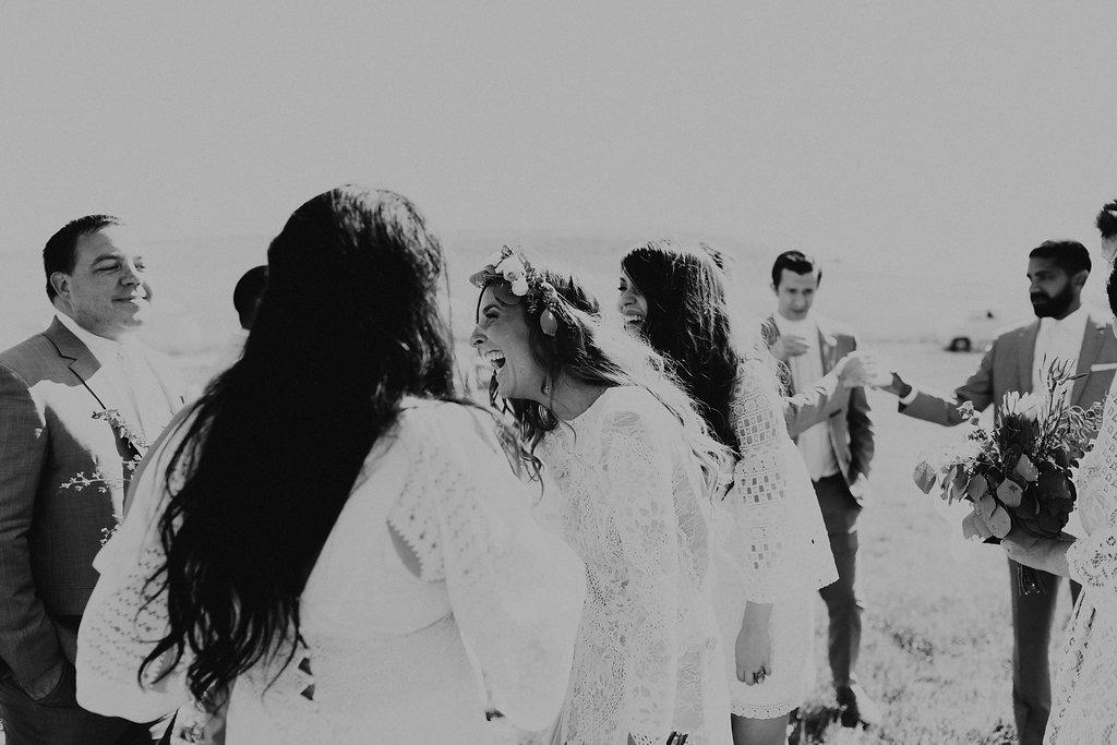 weddingphotos0671.jpg