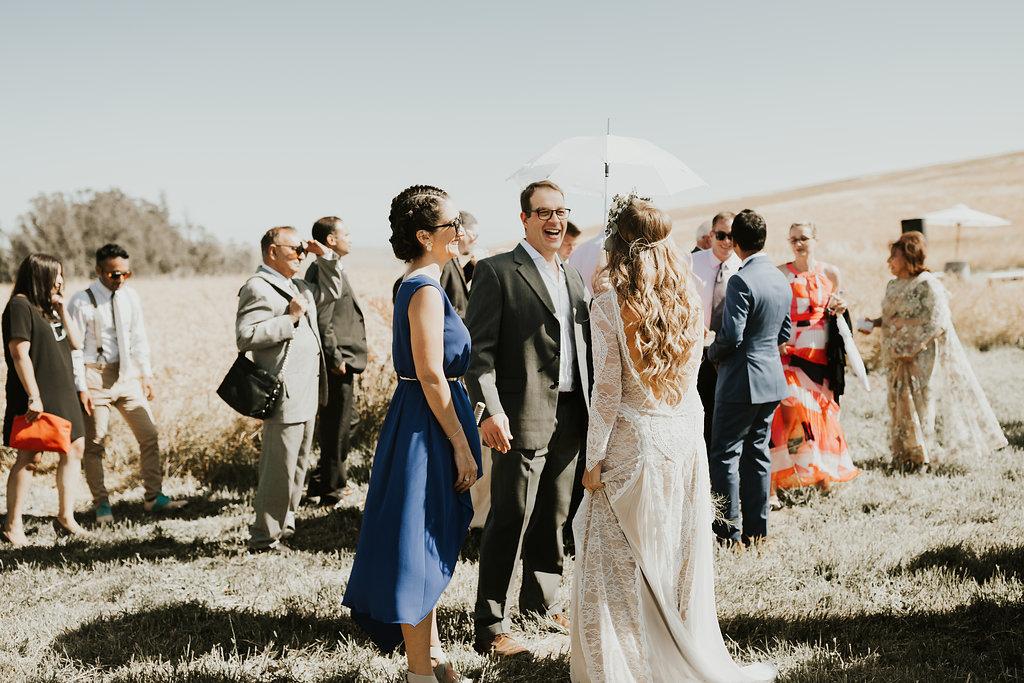 weddingphotos0684.jpg