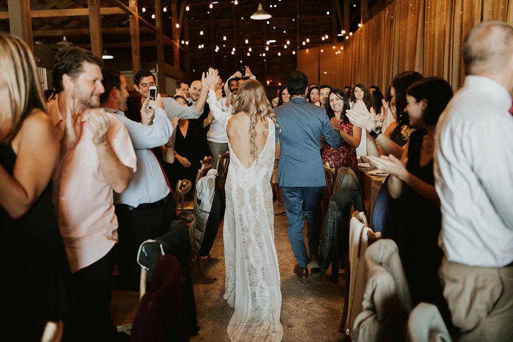 weddingphotos0848.jpg