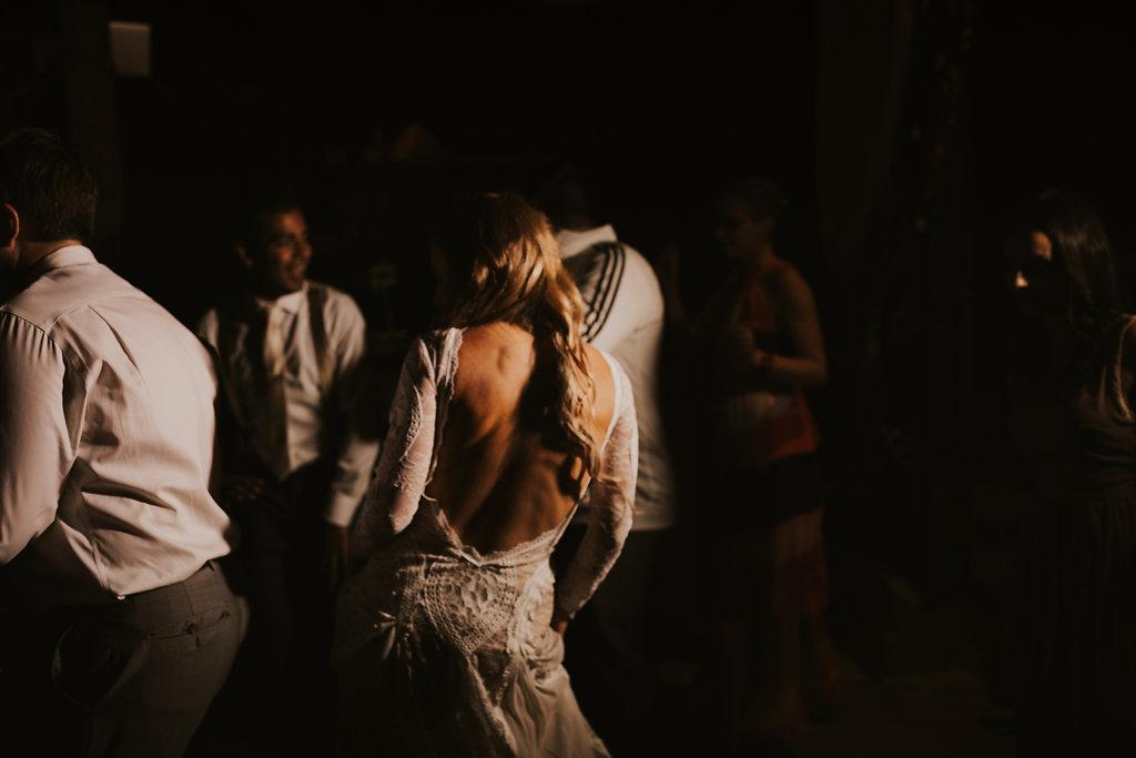 weddingphotos1016.jpg