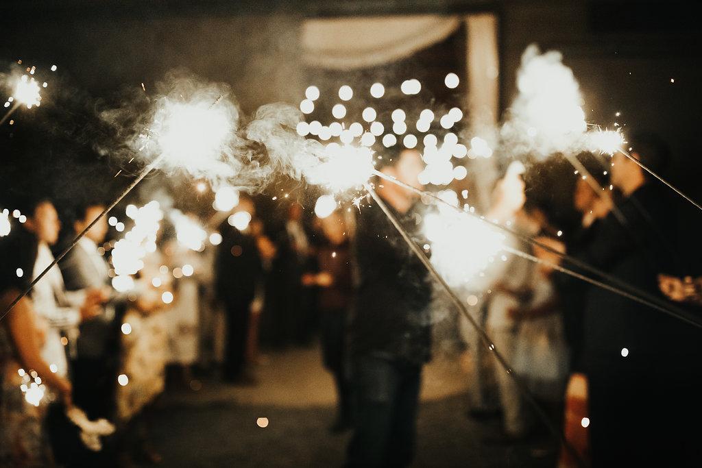 weddingphotos1017.jpg