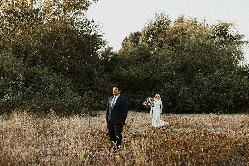 weddingphotos_006.jpg