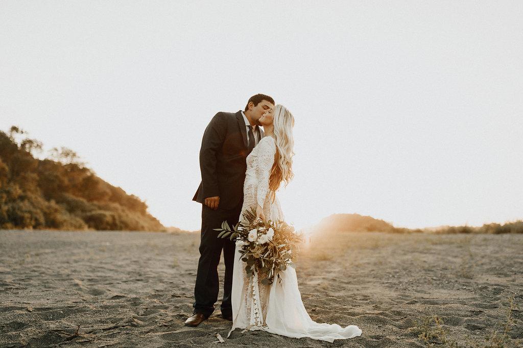 weddingphotos_080.jpg