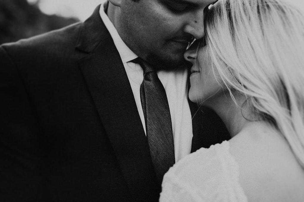 weddingphotos_090.jpg