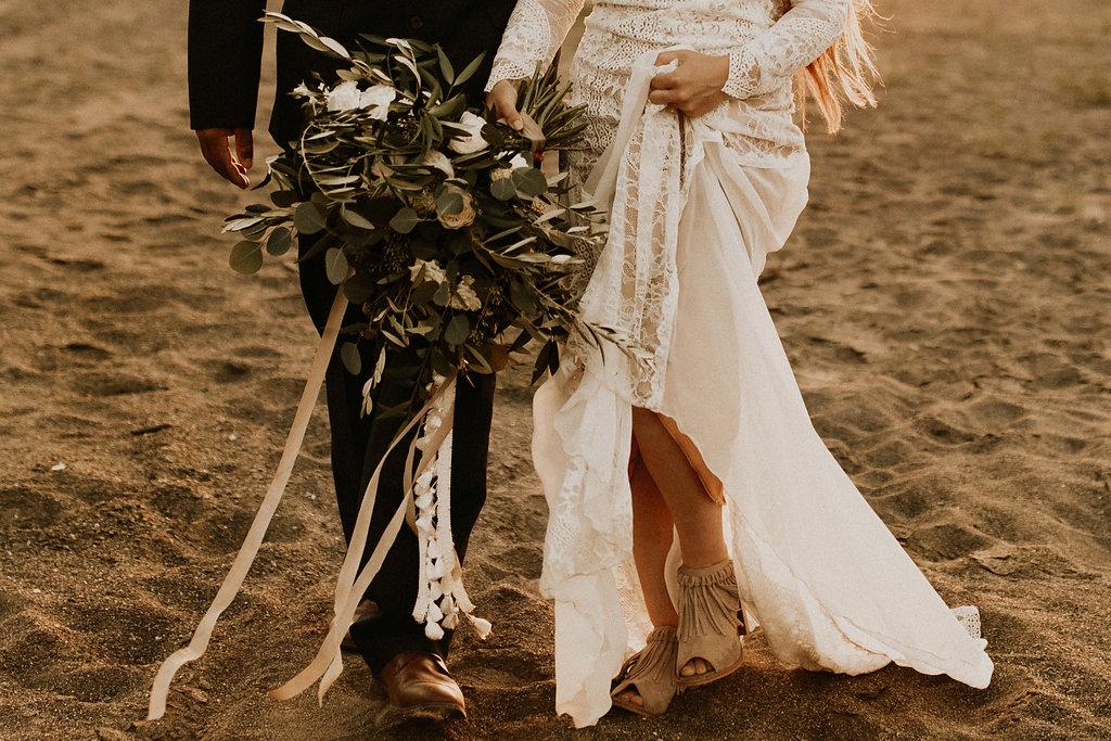 weddingphotos_095.jpg