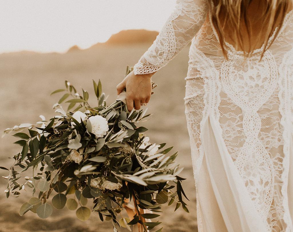 weddingphotos_118.jpg