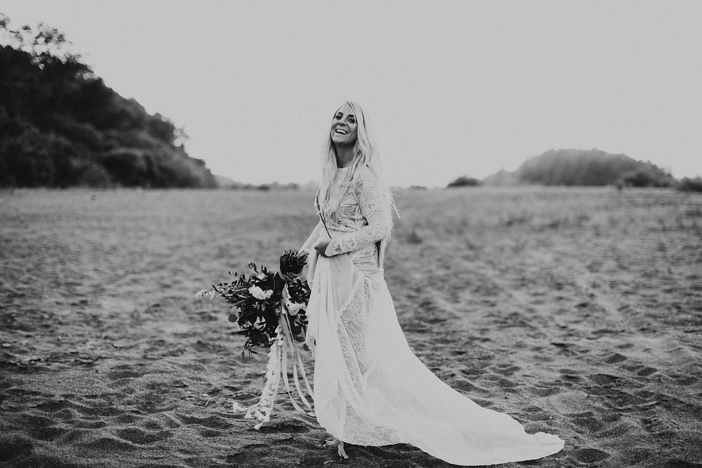 weddingphotos_133.jpg