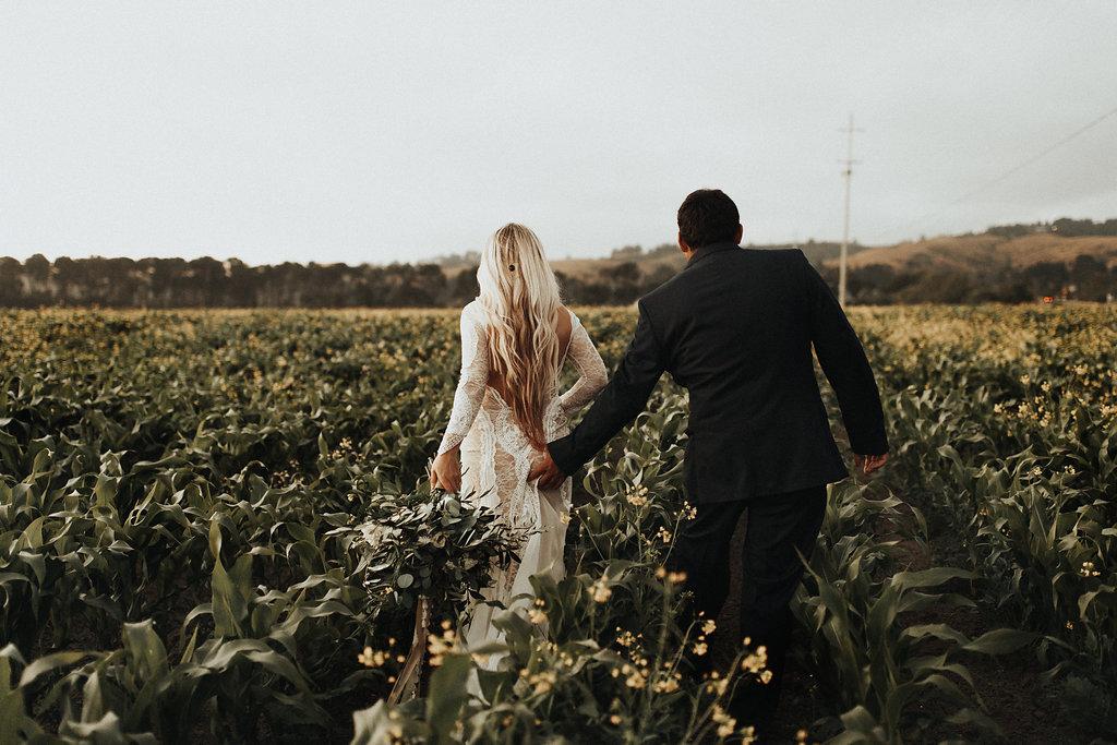 weddingphotos_149.jpg