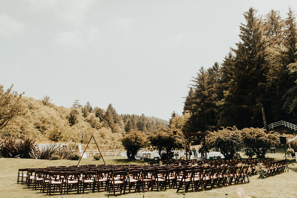 weddingphotos_228.jpg