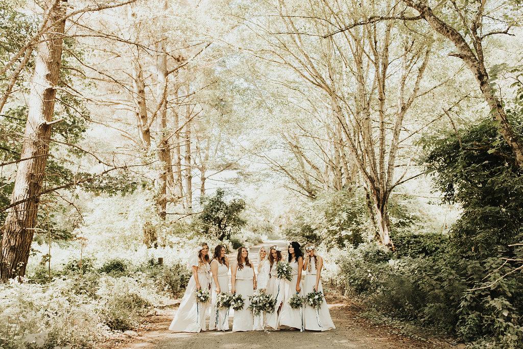weddingphotos_240.jpg
