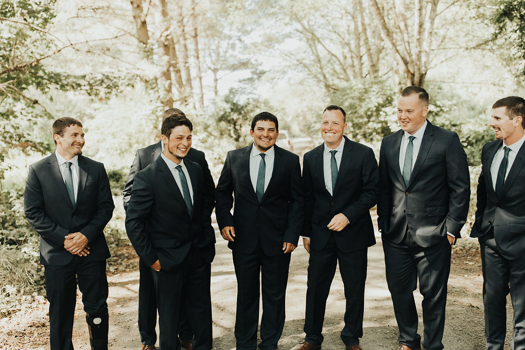 weddingphotos_285.jpg