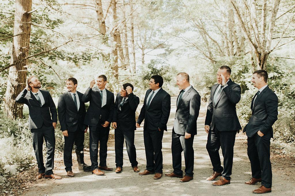 weddingphotos_290.jpg