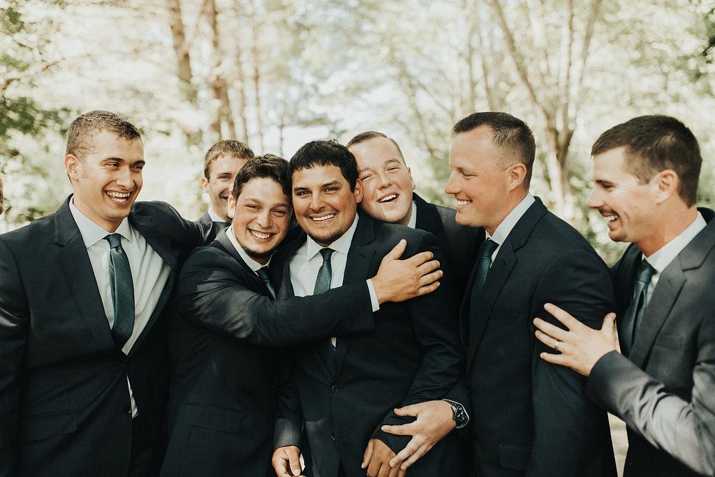 weddingphotos_294.jpg