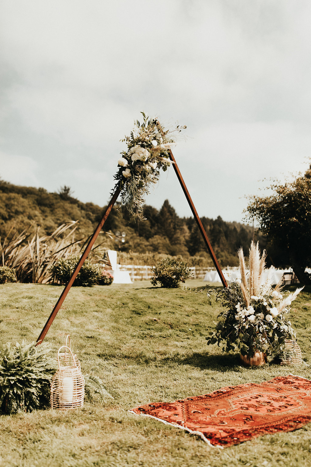 weddingphotos_343.jpg