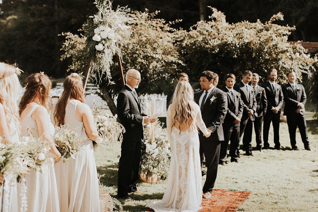 weddingphotos_388.jpg