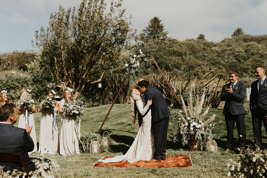 weddingphotos_400.jpg