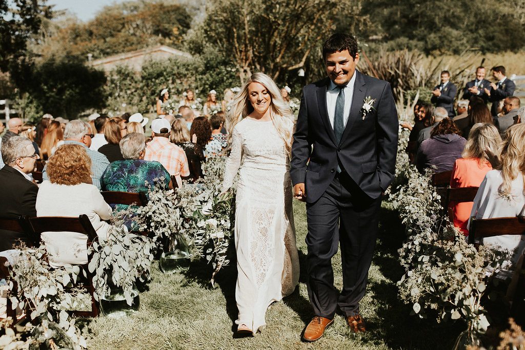 weddingphotos_404.jpg