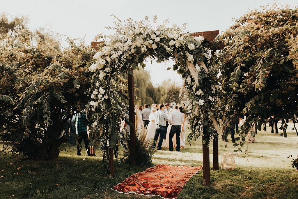 weddingphotos_513.jpg