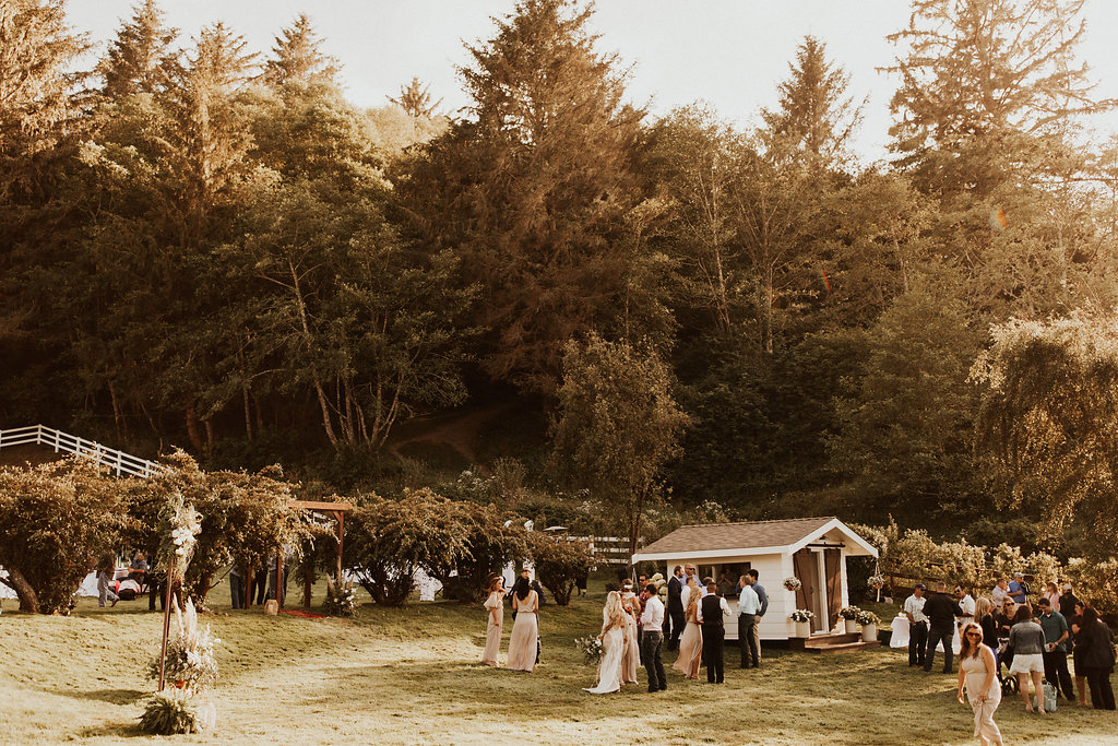 weddingphotos_523.jpg