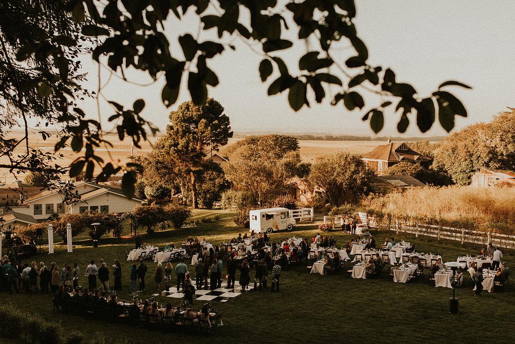 weddingphotos_547.jpg