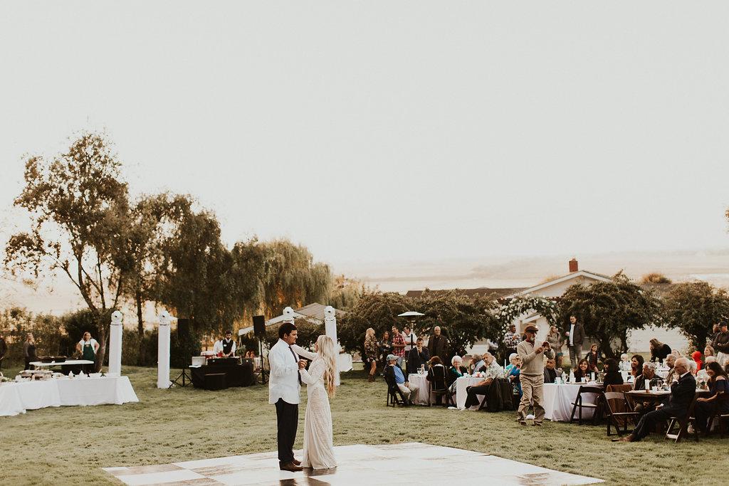 weddingphotos_598.jpg
