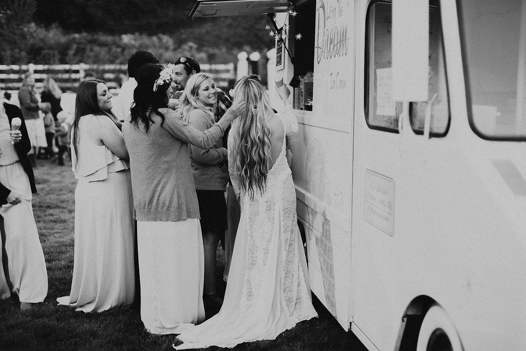weddingphotos_622.jpg