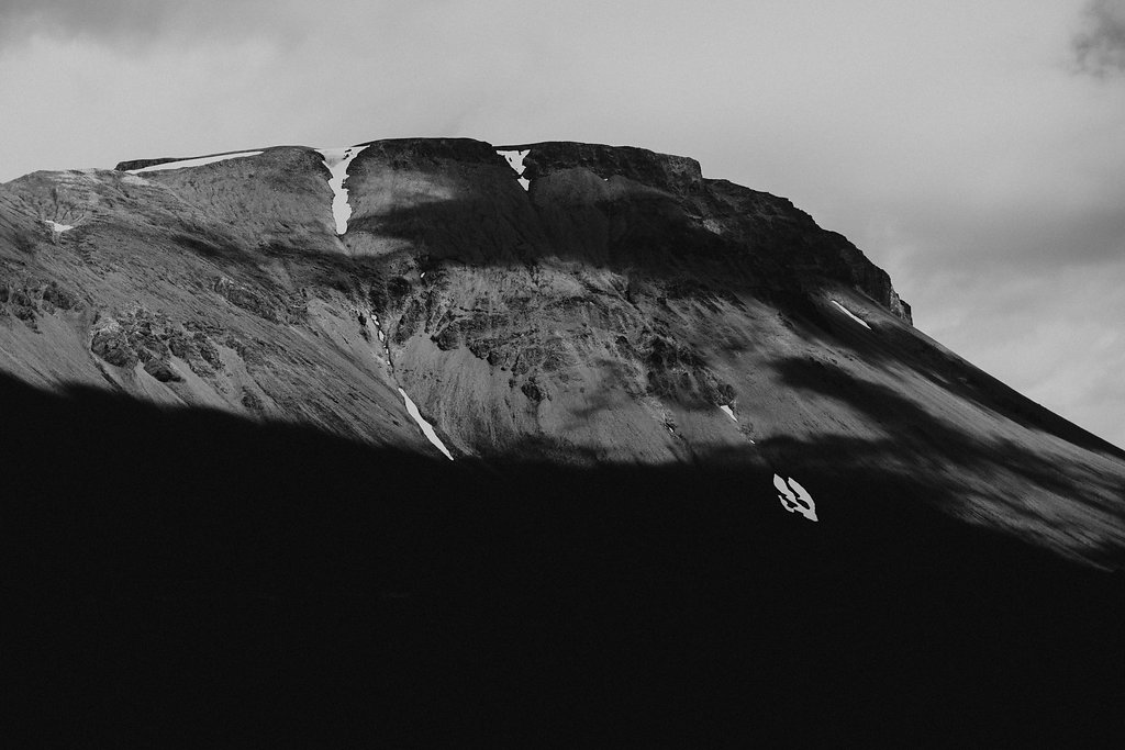 iceland0152.jpg