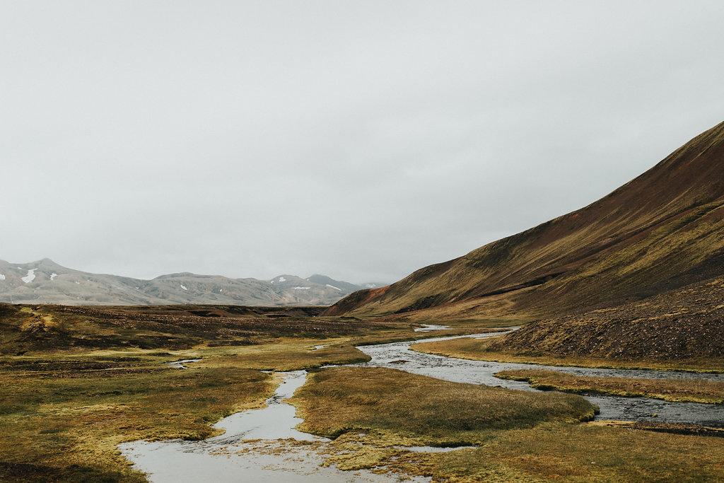 iceland0356.jpg