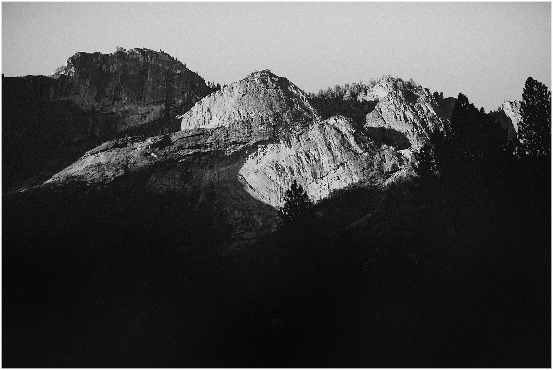 Yosemite_elopement_0002.jpg