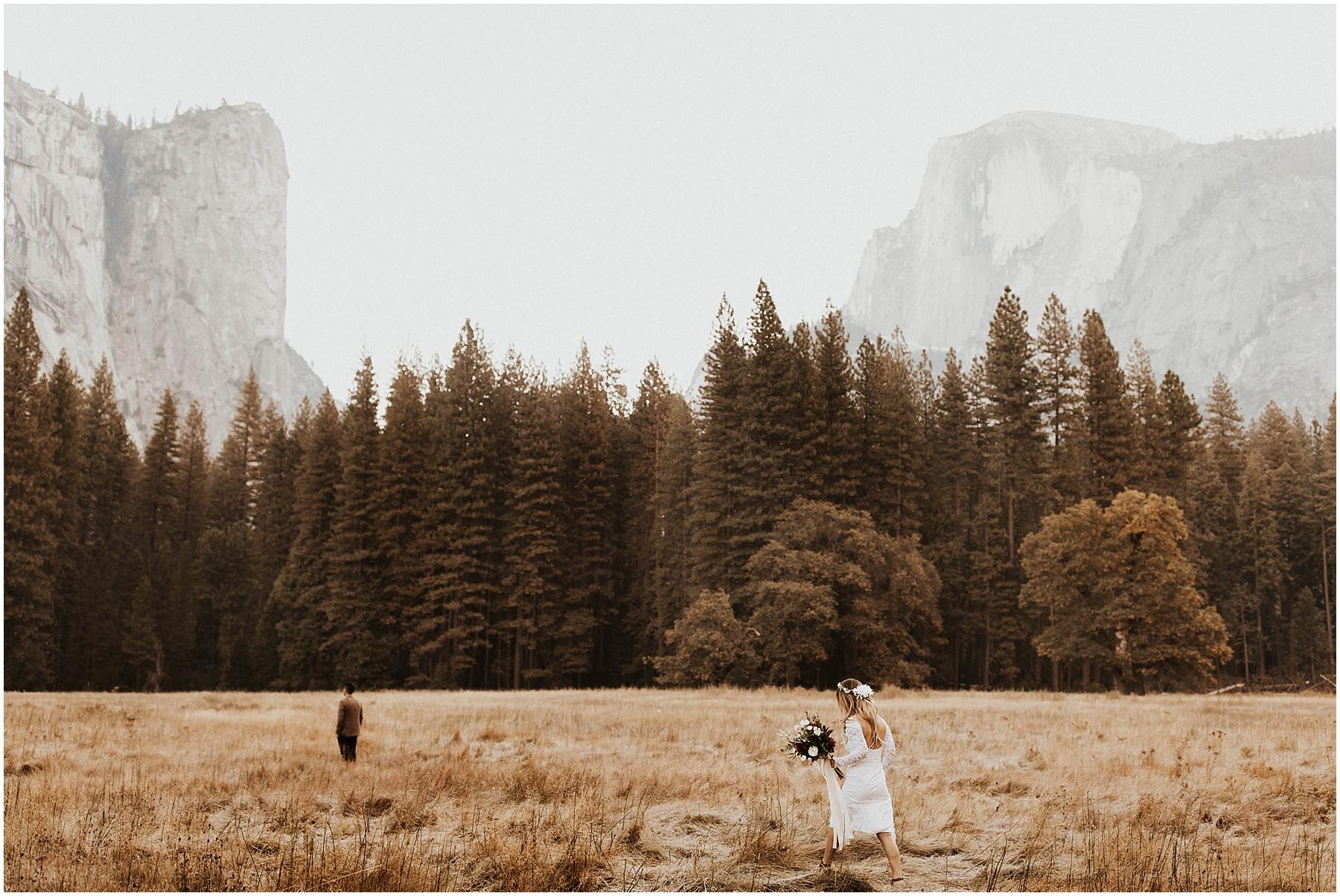 Yosemite_elopement_0006.jpg