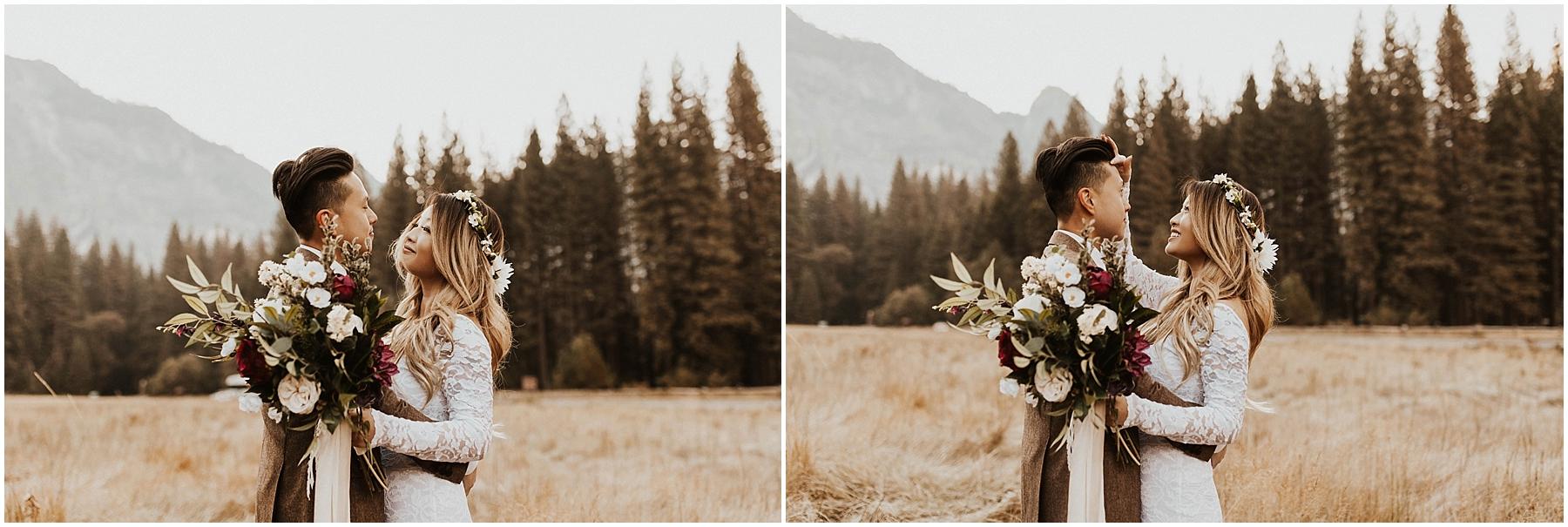 Yosemite_elopement_0009.jpg