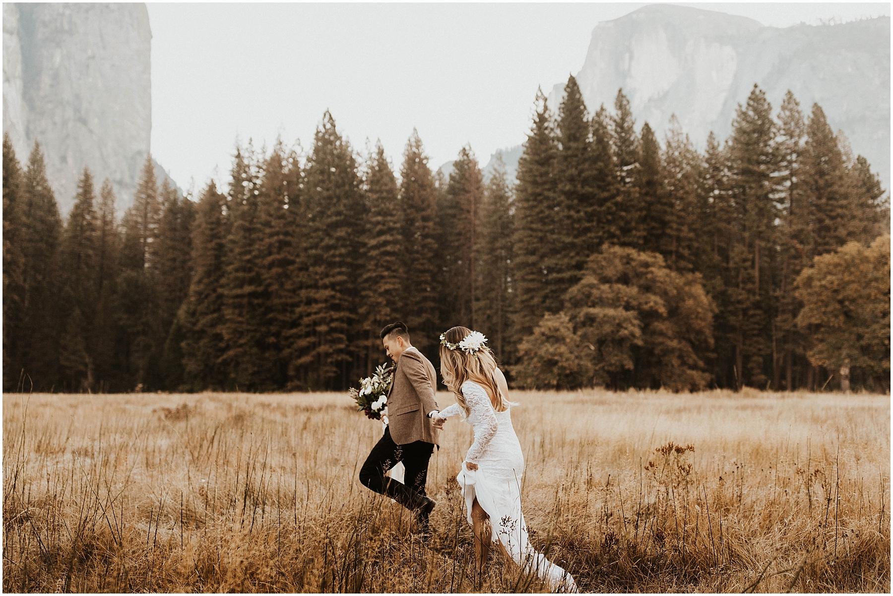 Yosemite_elopement_0011.jpg
