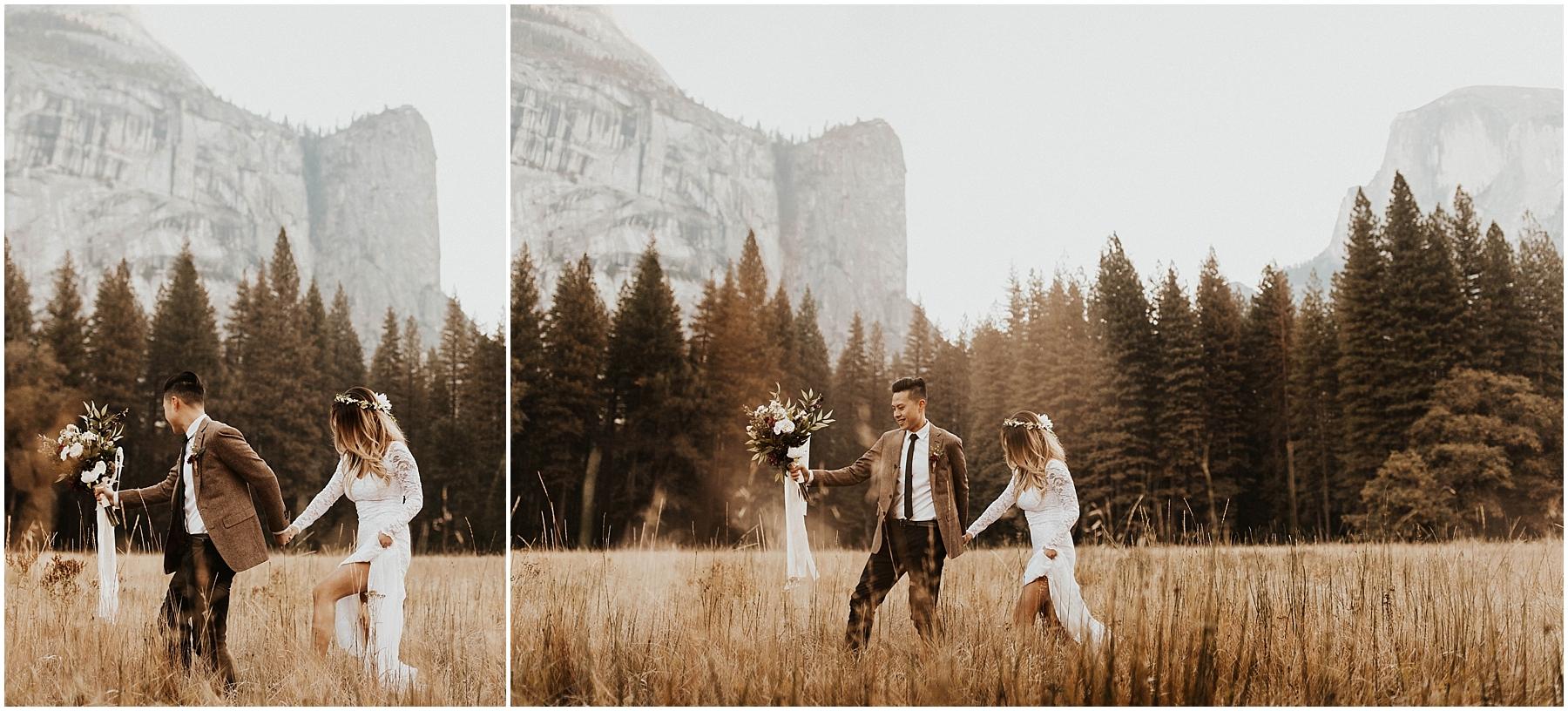 Yosemite_elopement_0012.jpg