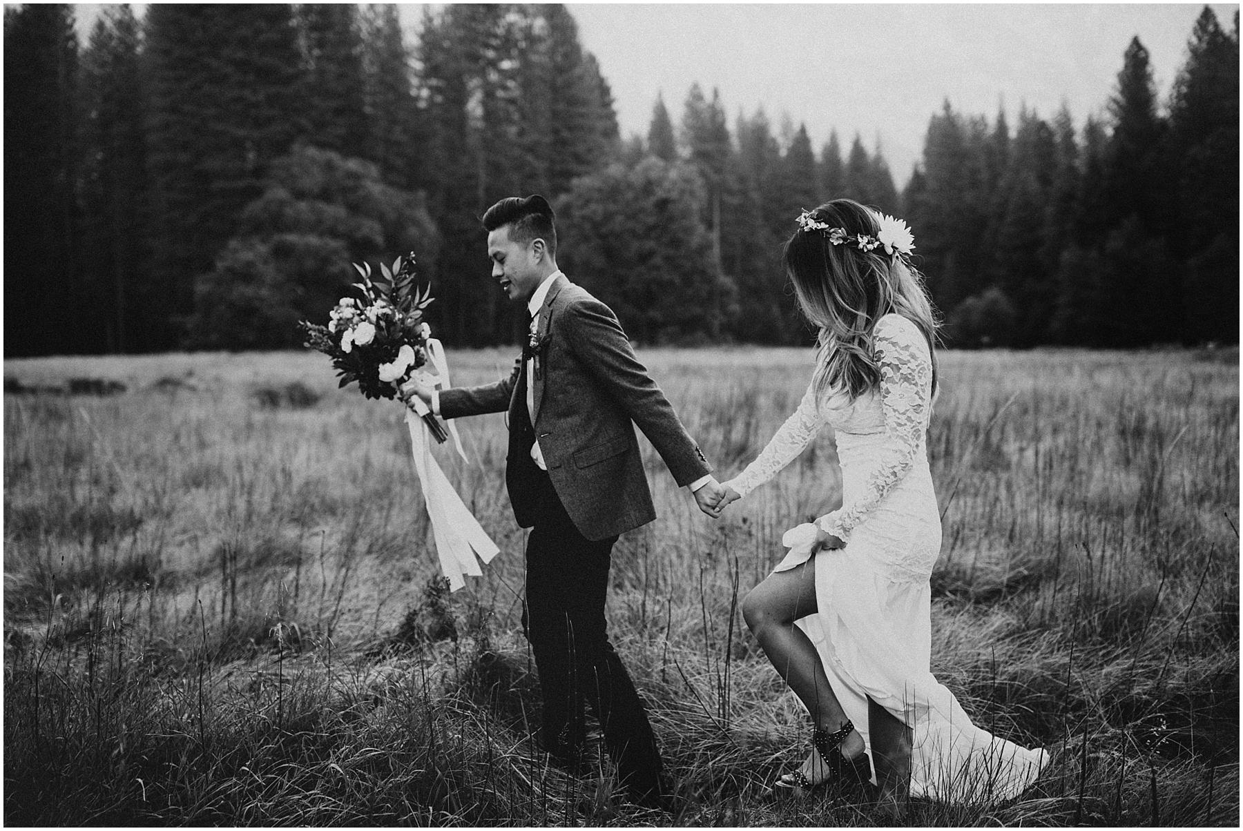 Yosemite_elopement_0013.jpg