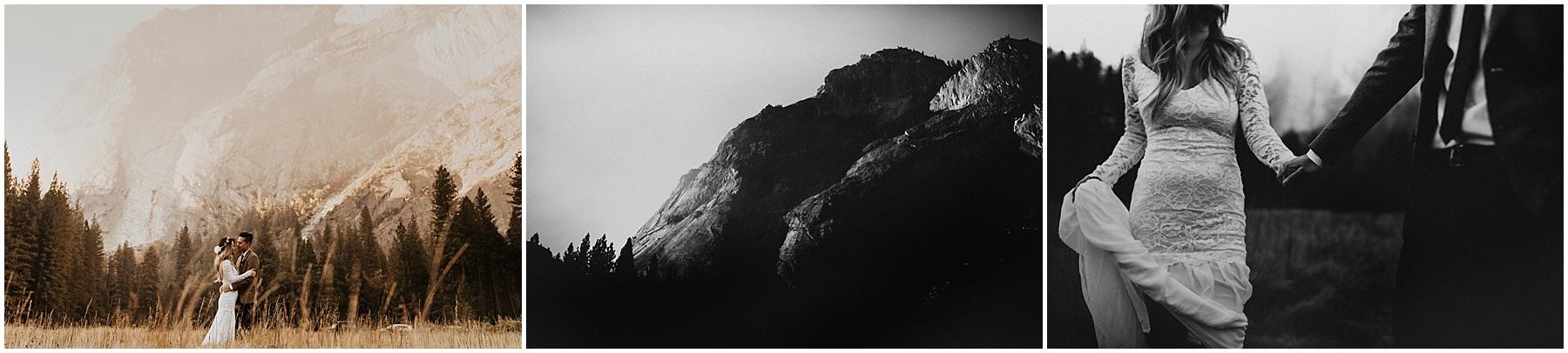 Yosemite_elopement_0024.jpg