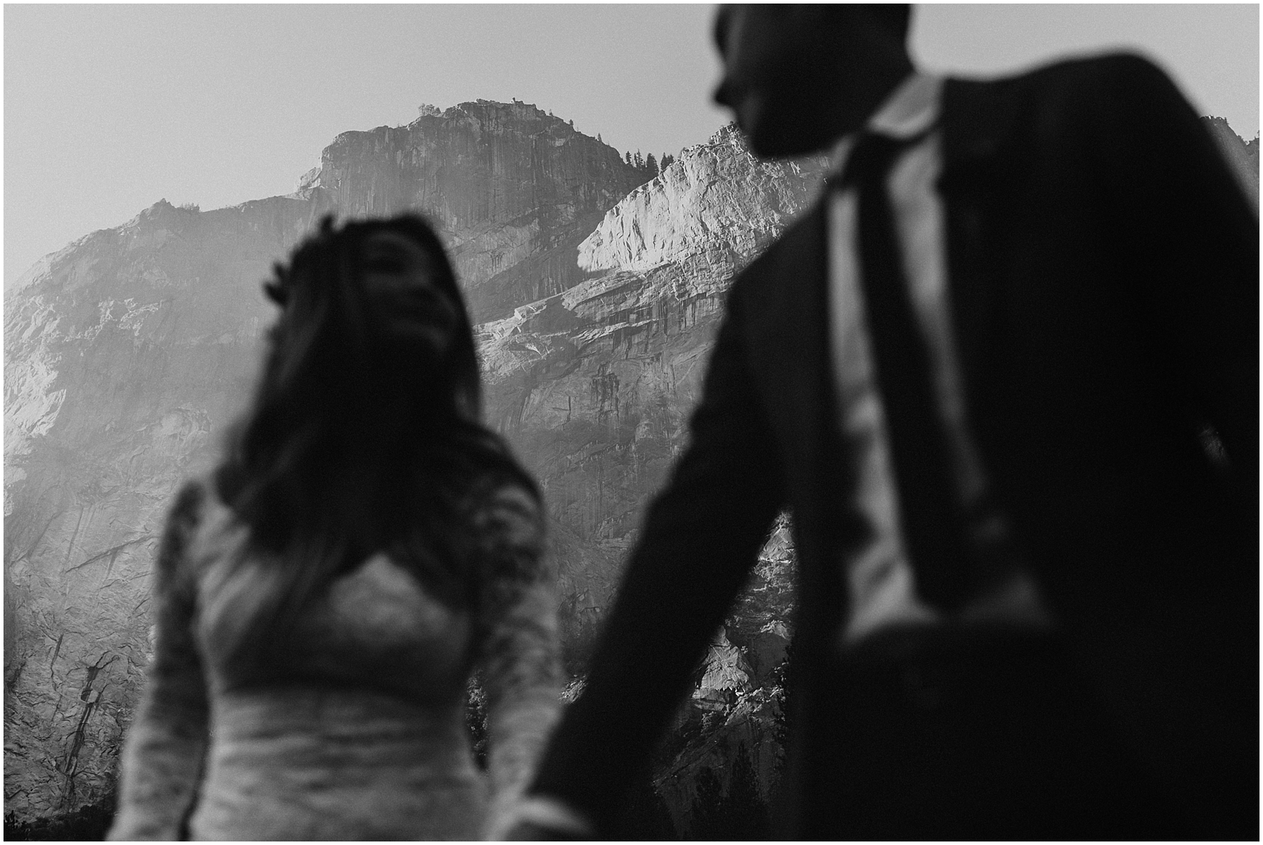 Yosemite_elopement_0025.jpg