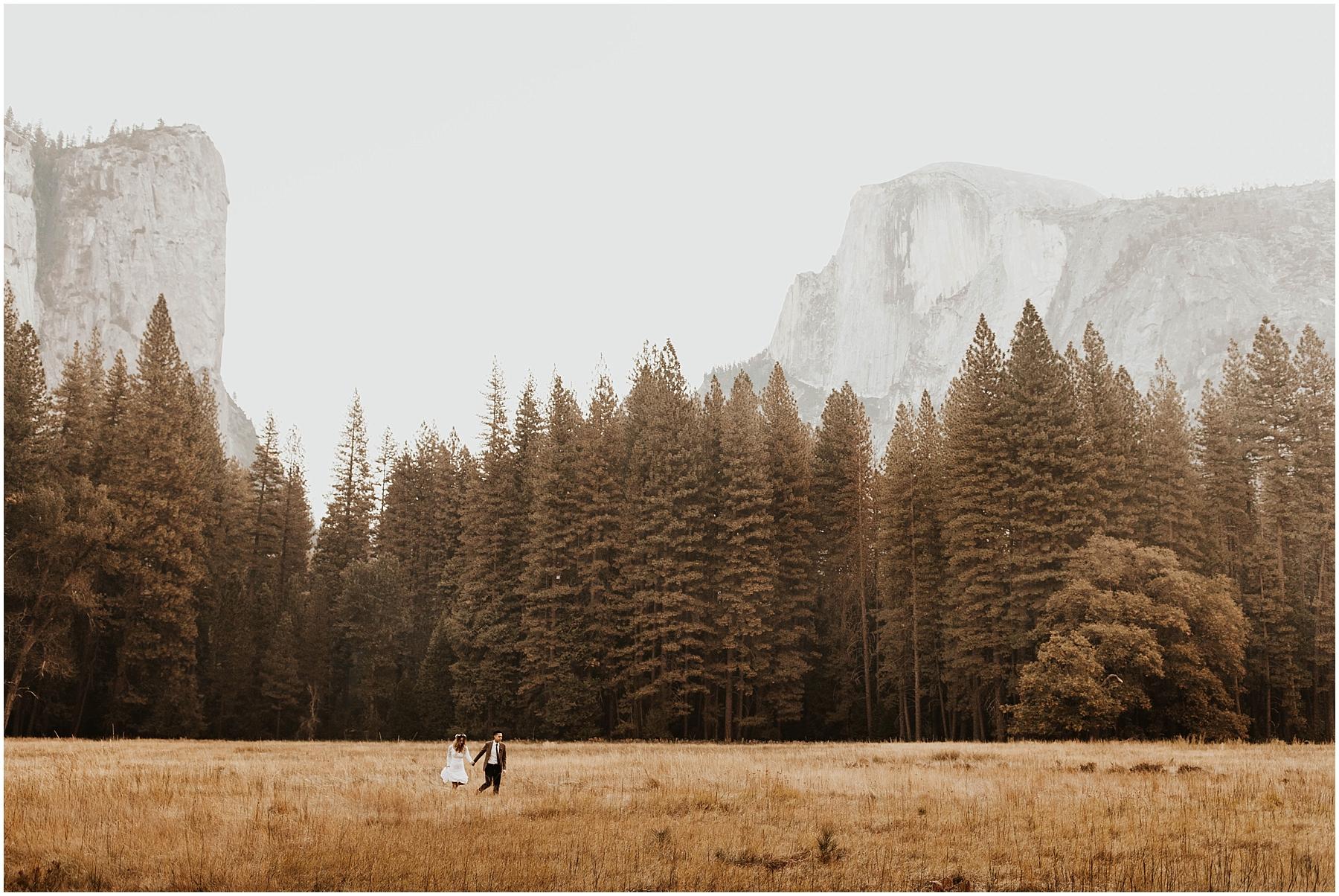 Yosemite_elopement_0027.jpg